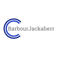 Barbour Jackaherr Nyheter